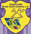 Tanzclub Blau Gelb Grimma e.V.